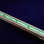 Pure Herbal Incense