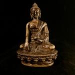 7065_01 Shakyamuni Buddha