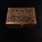 7576_02 wood box