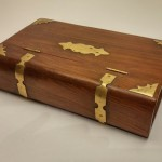 4253_01 wooden book box