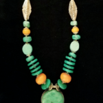 7292_1_bone-turquoise-necklace-lg-screenshot