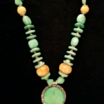 7292_1_bone-turquoise-necklace-md-screenshot