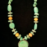 7292_1_bone-turquoise-necklace-sm-screenshot