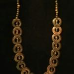 7293_1_bone-ring-necklace-screenshot