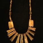 9320_1_bone-bead-necklace-screenshot